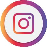 XFastest instagram