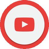 XFastest Youtube