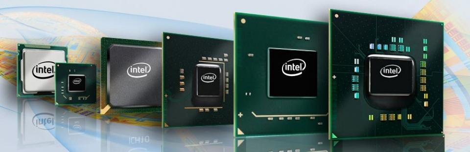 天下武功,唯快不破,Intel Core i7-5960X給你真實8核的8倍速快感