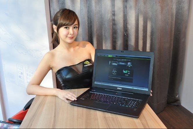 全新 Maxwell 架構降臨—— NVIDIA GTX 980/970 現身
